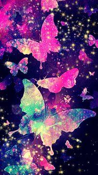 Butterfly Wallpaper 31