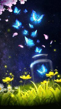 Butterfly Wallpaper 30
