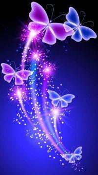 Butterfly Wallpaper 29