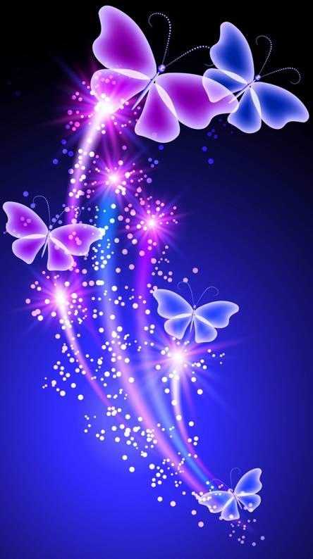 Butterfly Wallpaper 2