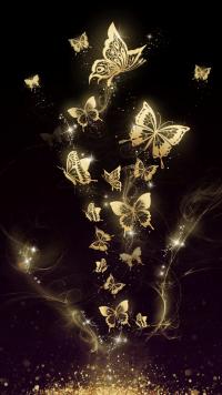 Butterfly Wallpaper 50