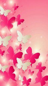 Butterfly Wallpaper 49