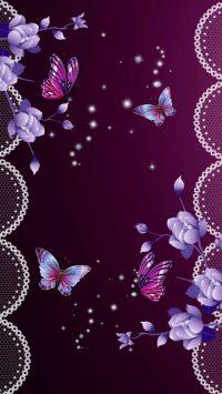 Butterfly Wallpaper 48