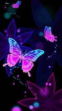 Butterfly Wallpaper 47