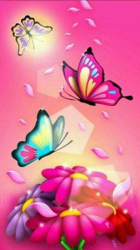 Butterfly Wallpaper 45