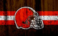 Cleveland Browns wallpaper 2