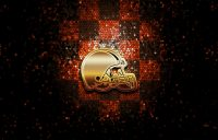 Cleveland Browns Wallpaper 12