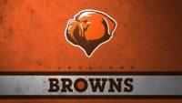 Cleveland Browns Wallpaper 24