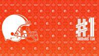 Cleveland Browns Wallpaper 23