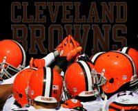 Cleveland Browns Wallpaper 22