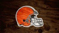 Cleveland Browns Wallpaper 21