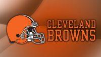 Cleveland Browns Wallpaper 20