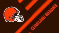 Cleveland Browns Wallpaper 17