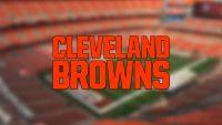 Cleveland Browns Wallpaper 16