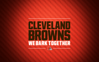 Cleveland Browns wallpaper 5
