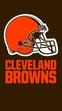 Cleveland Browns Wallpaper 27