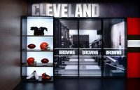 Cleveland Browns wallpaper 8