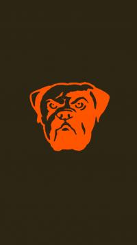 Cleveland Browns Wallpaper 26