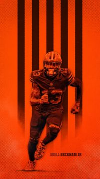 Cleveland Browns Wallpaper 10