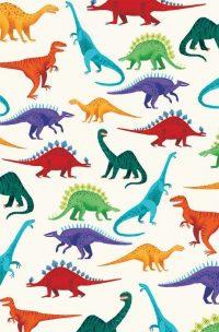 Cute Dinosaur Wallpaper 23