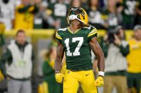 Davante Adams Wallpaper 14