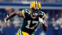 Davante Adams Wallpaper 15