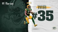 Davante Adams Wallpaper 8