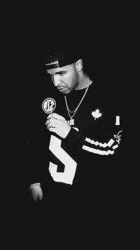 Drake Wallpaper 22