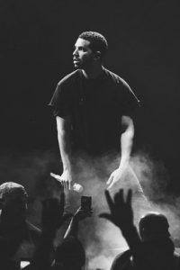 Drake Wallpaper 21