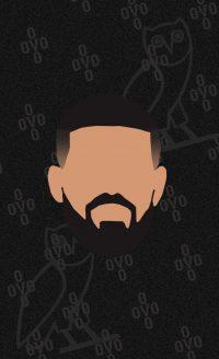 Drake Wallpaper 18
