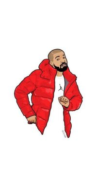 Drake Wallpaper 16