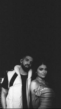 Drake Wallpaper 14