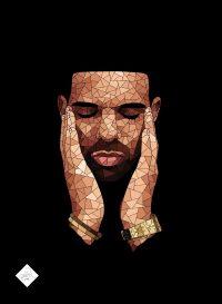 Drake Wallpaper 12