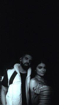Drake Wallpaper 11