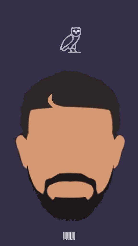 Drake Wallpaper 1