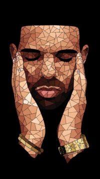 Drake Wallpaper 7