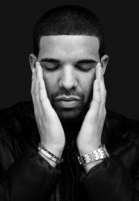 Drake Wallpaper 6