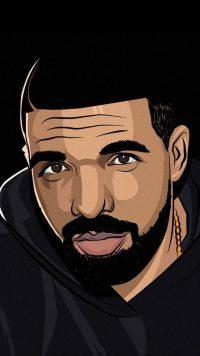 Drake Wallpaper 31