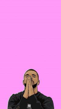 Drake Wallpaper 5