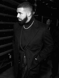 Drake Wallpaper 30