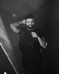 Drake Wallpaper 25