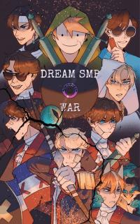 Dream Smp Wallpaper 34