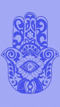 Evil Eye Wallpaper 14