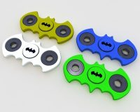Fidget Toys Wallpaper 10