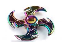 Fidget Toys Wallpaper 5