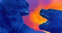 Godzilla vs Kong Wallpaper 41