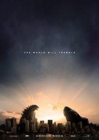 Godzilla vs Kong Wallpaper 43