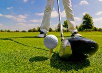 Golf Course Wallpaper 9