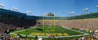 Green Bay Packers Wallpaper 11