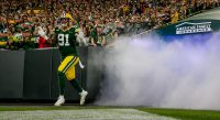 Green Bay Packers Wallpaper 9